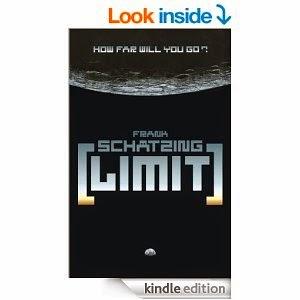 http://www.amazon.co.uk/Limit-Frank-Sch%C3%A4tzing-ebook/dp/B00EDOBZQM/ref=sr_1_1?s=books&ie=UTF8&qid=undefined&sr=1-1&keywords=limit+frank+schatzing