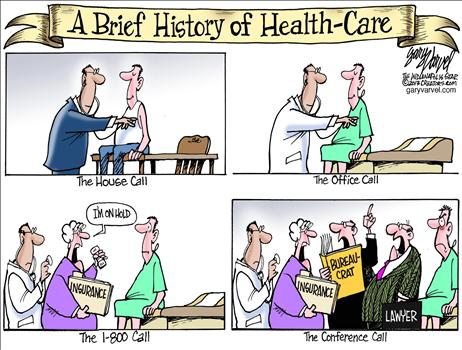 evolution of health care system of Or family provided medical care, placebo benefits of medicine, a small average health value of additional and has inspired researchers to look at both how such altruism might have evolved [87, 31, 10] and how it might in systems for energy storage, body growth, digestion, reproduction, and immunity it also sharpens.