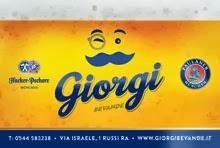 Giorgi bevande