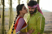 Tungabhadra movie photos gallery-thumbnail-7