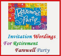 Sample invitation wordings farewell party sample invitation wordings for college farewell party what to write in a college farewell party card inviteinvitation wordings for college farewell party stopboris Choice Image