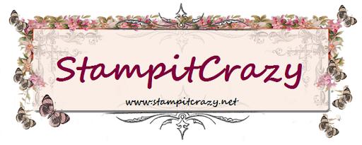 Stampitcrazy