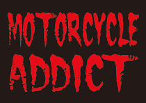 MOTORCYCLE ADDICT
