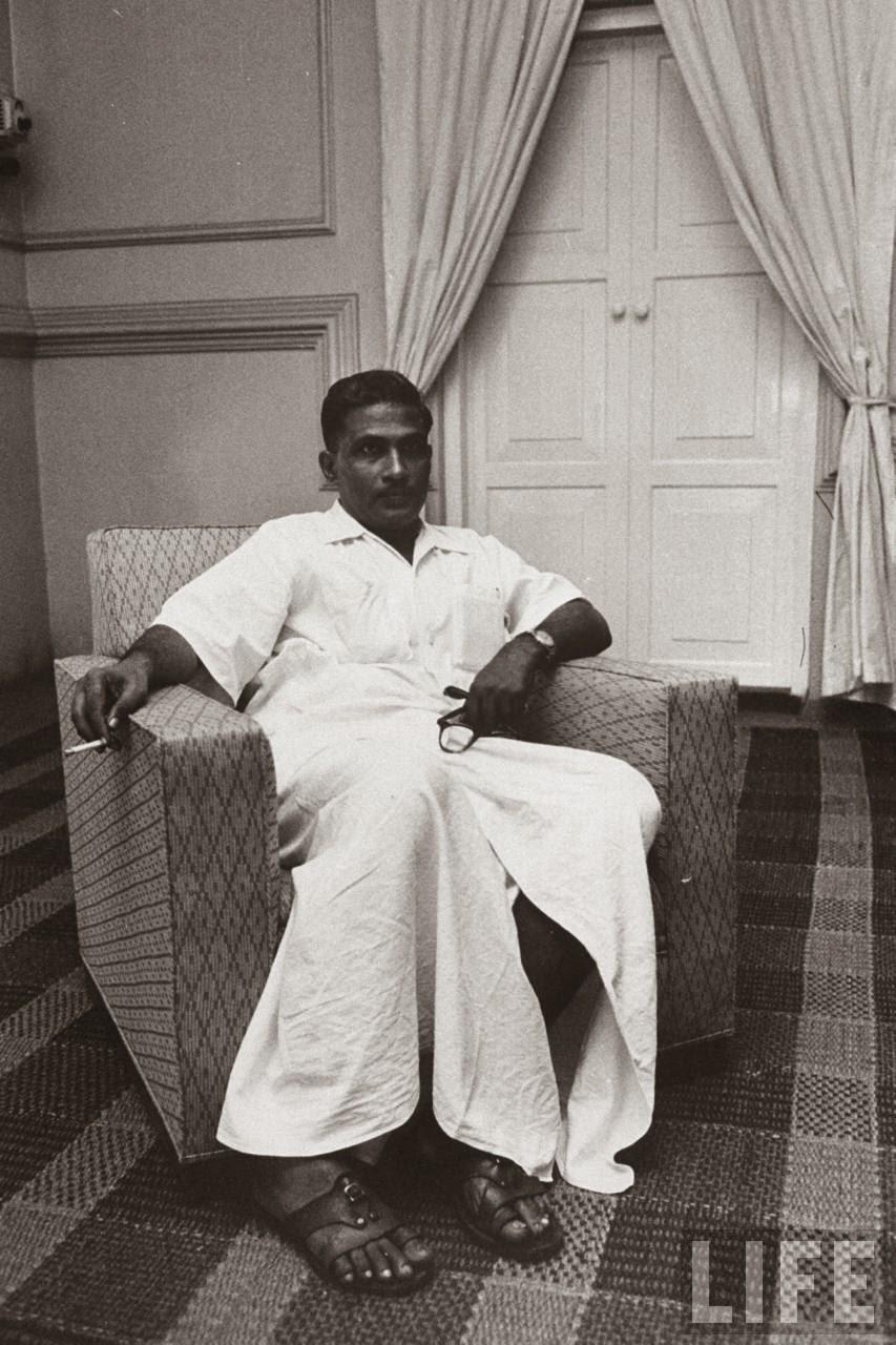 Indian Leader Photos Indian Communist Leader k