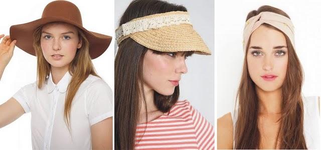 sombreros de famosas