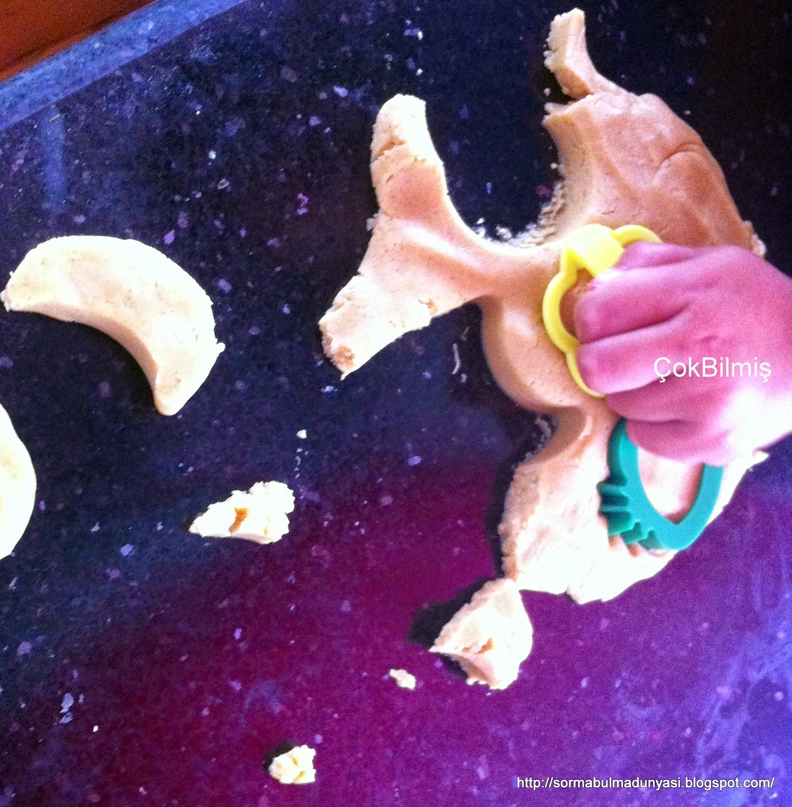 Sivilce Lekeleri Tedavisi Alüminyum Oksit Yöntemi: Mikro Peeling Nedir