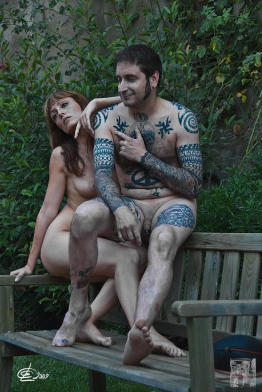 Israelies cachondos gay masculinos fotos y videos modelos