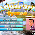 Aqua Park Tycoon Download Free Game