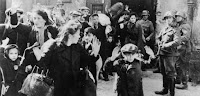 essays about nazi germany