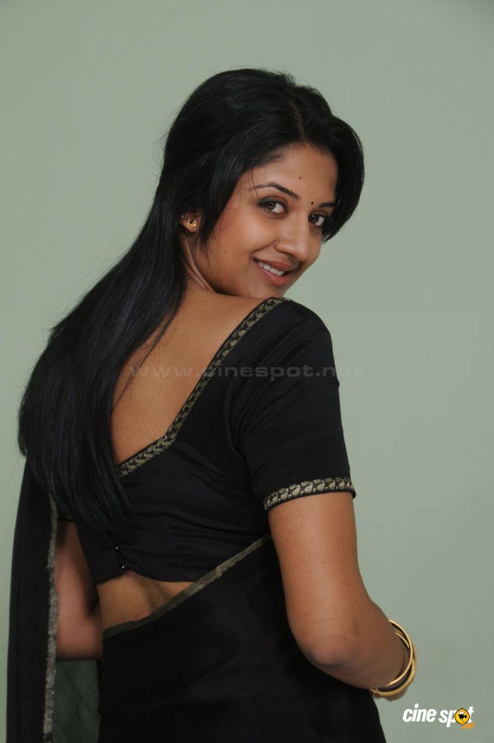 Malayala Sex Photo In Blouse 91
