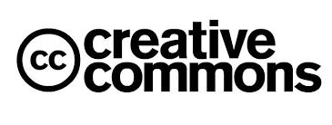 Este blog tiene una licencia Creative Commons
