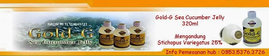 Obat Herbal Yang Ampuh Dan Aman Tanpa Efek Samping