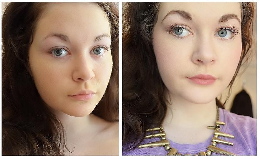 Just Olivia: L'Oreal CC Cream: Anti-Redness // Sample Review