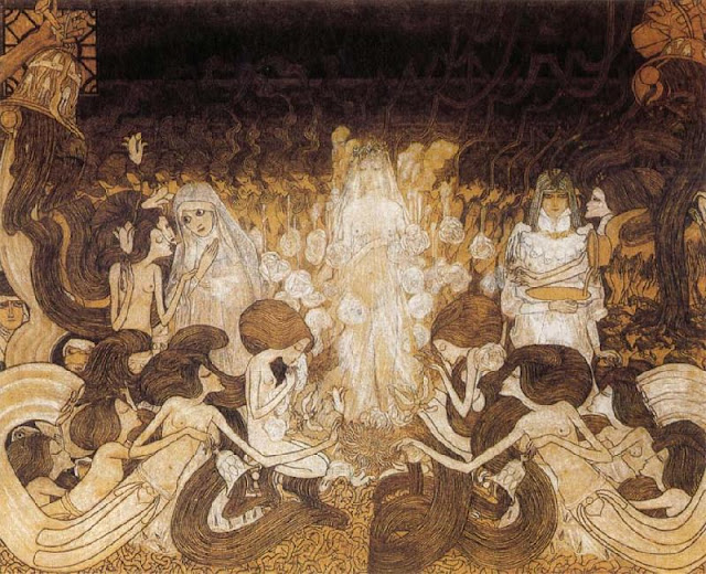 The3Brides-JanToorop-HnS