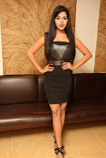 Bhavya sri New glam photo shoot-thumbnail-16