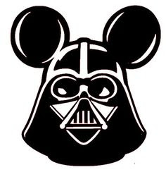 Run-Disney-Darth-Vader