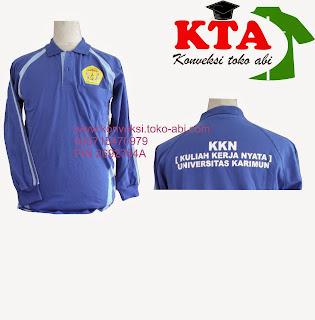 buat seragam kaos olahraga Gresik, Malang, Jember, Mojokerto, Jombang, Pasuruan, Kediri, Probolinggo, Lamongan, Lumajang, Madiun
