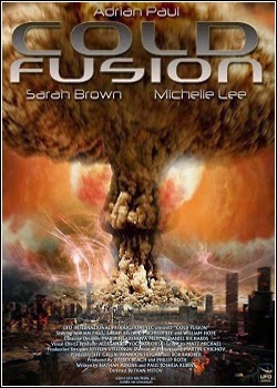 Filme Cold Fusion Legendado AVI DVDRip