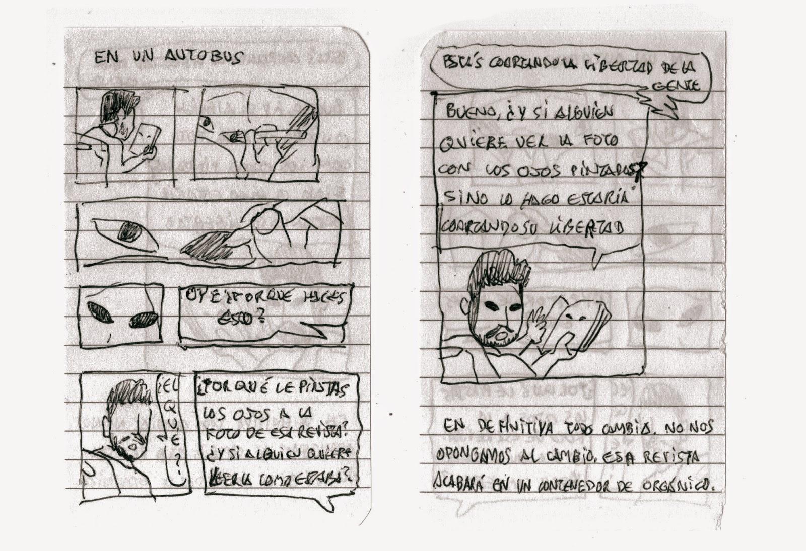 http://ncordobadelgado.blogspot.com.es/2012/11/ilustracion_2584.html