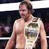 Novo Intercontinental Champion é coroado durante o TLC