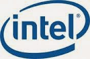 Intel Recruitment for freshers in Bangalore