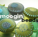 MooginBeads