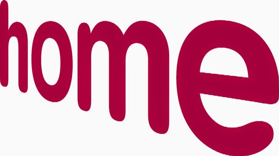 Bmwpare Bmwpare Scion Tc For Sale In Nj 2006 Scion Tc For
