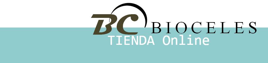 BioCeles TIENDA Online
