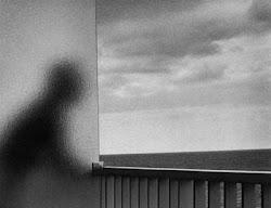 André Kertész (1894 - 1985) fotografía