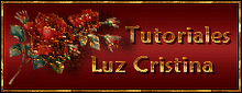 Psp Luz Cristina