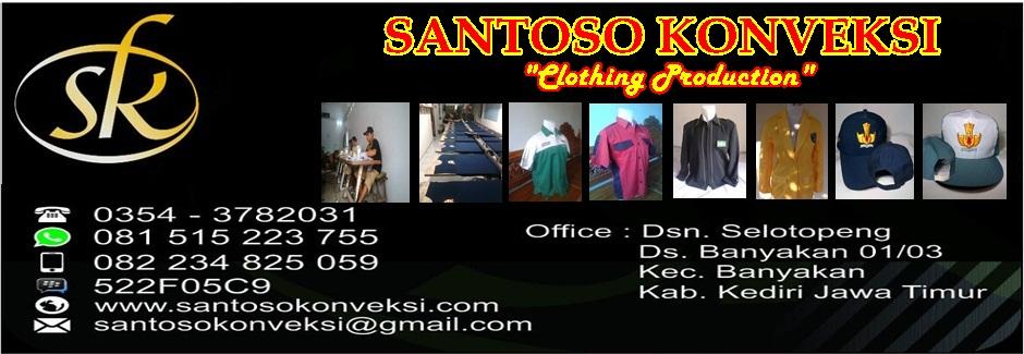 Pesan Kaos Promosi Murah, Vendor Kaos Promosi, Kaos Olahraga, Pusat Kaos Promosi Family Gathering