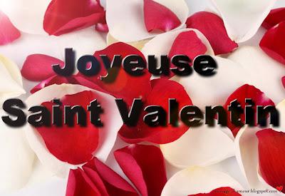 carte saint valentin gratuite