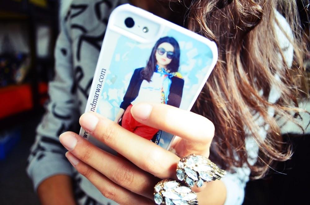 custom phone case coque iphone 5 avec ma photo mettre ma photo dans une coque de téléphone coque téléphone customisée site coque customisée maroc
