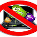 Retirer ContradePlatform annonces: se débarrasser du virus cheval de