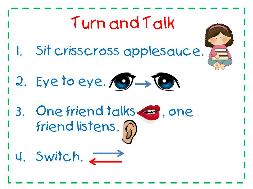 Anchor Charts in Kindergarten http://ateacherstouch.blogspot.com/2011/07/readers-workshop-anchor-chart-ideas.html