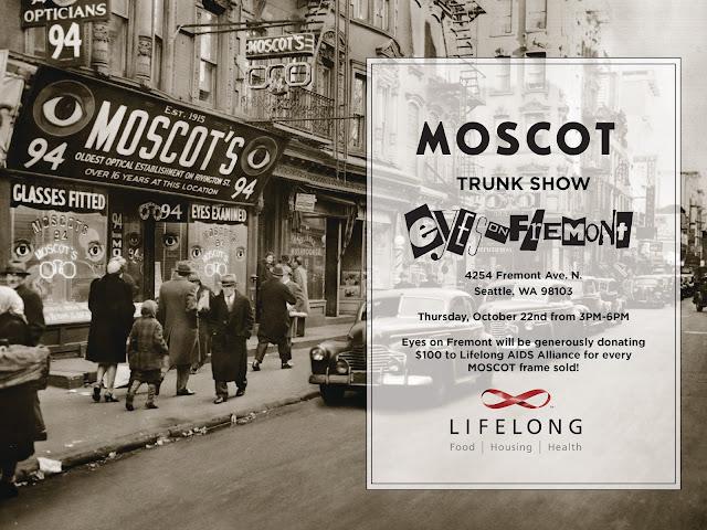 MOSCOT TrunkShow Landscape