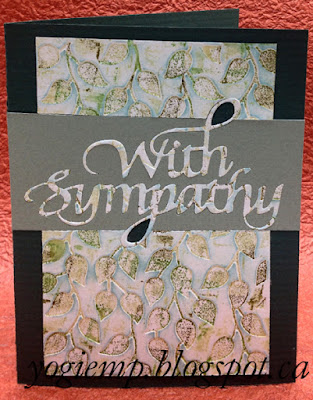 http://yogiemp.com/HP_cards/MiscChallenges/MiscChallenges2015/ECD_WithSympathy_Beaded&Inlaid.html