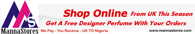 Most Read Entertainment blog - Shop From UK and America, Shop For Cars From UK/USA Online Stores