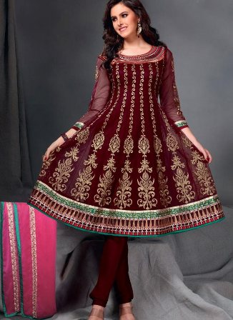 Women-Salwar-Kameez-Designs