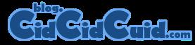 Cid'S Blog