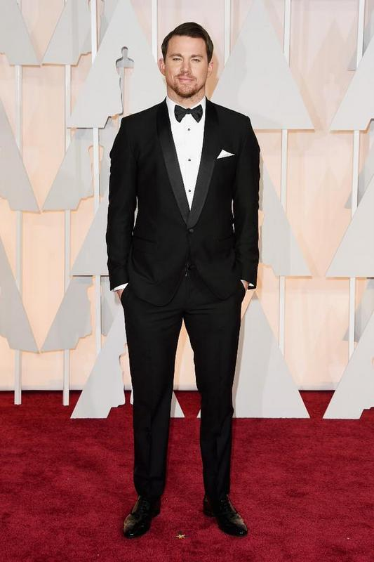 red carpet, looks, outfit, oscars 2015, oscar