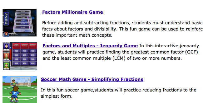 http://www.math-play.com/math-fractions-games.html