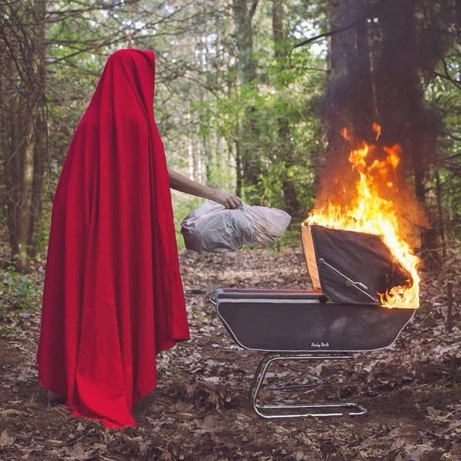 Photography by Christopher Ryan McKenney