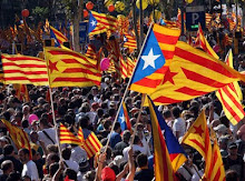 11 DE SETEMBRE DIADA NACIONAL DE CATALUNYA