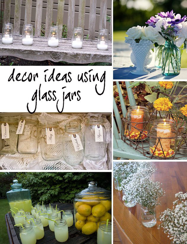 Diy Wedding Gifts For Bride And Groom