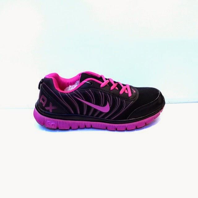 Sepatu Nike Air Max 5.0 Women's Terbaru