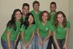 Grupo AGR