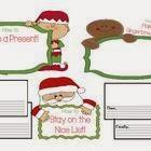 http://www.teacherspayteachers.com/Store/Mrs-First-Grade-3938
