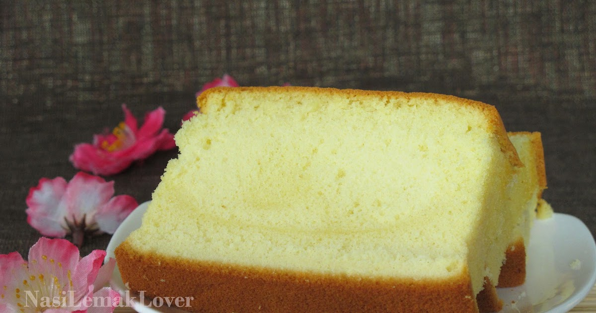 Le Castella Cake