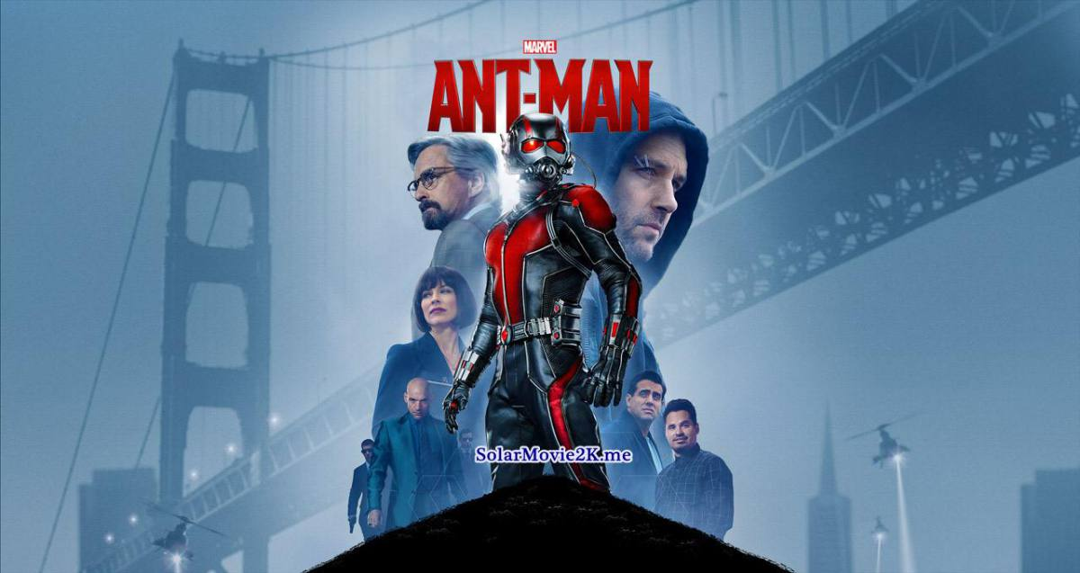 Ant man hollywood hd full movies download full hd movie for Table no 21 full movie